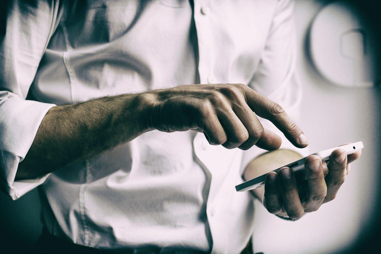 mHealth: uno studio rileva i limiti delle App per il cancro alla pelle