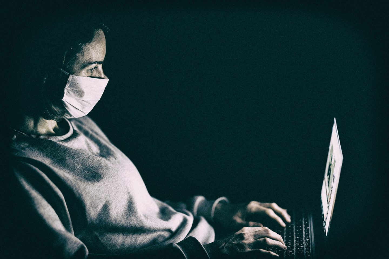 Coronavirus e la grande opportunità del digitale