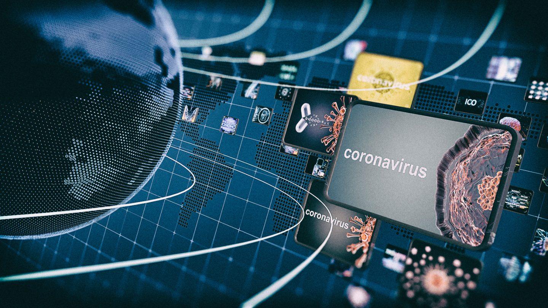 Emergenza Coronavirus: il ruolo della digital health nel supportare il sistema sanitario italiano