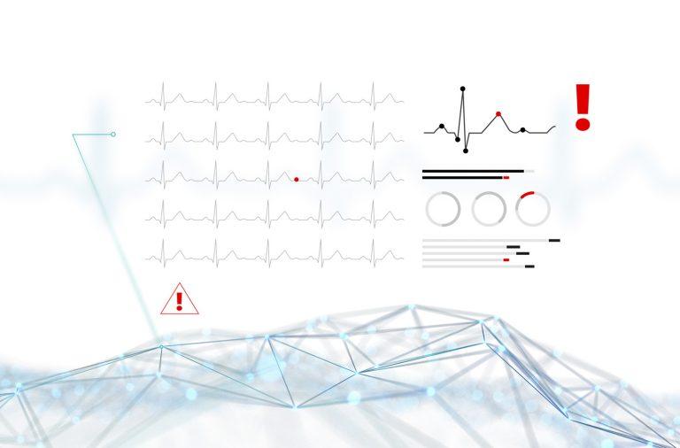 L'Intelligenza Artificiale in medicina: algoritmi a tutela della salute
