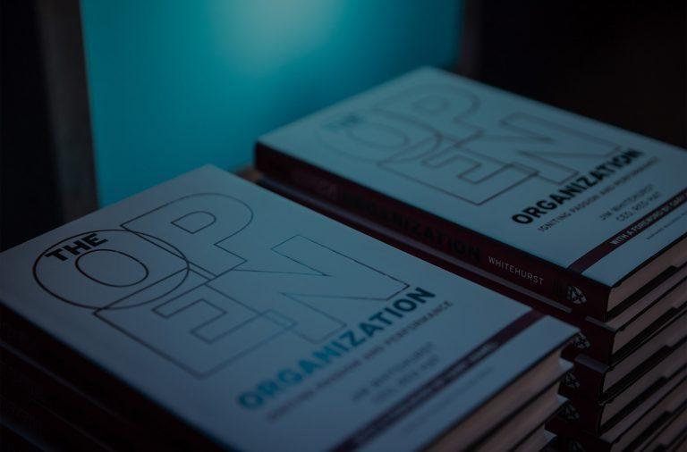 Al via la quarta edizione di open accelerator con una call dedicata alle soluzioni digitali