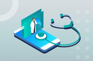 Come e perché fare consulenze mediche online