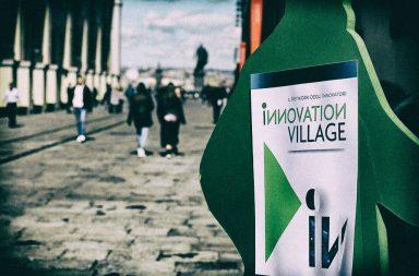 """Innovation Village diventa """"live"""": dieci ore di eventi in streaming dedicati al mondo dell'innovazione"""