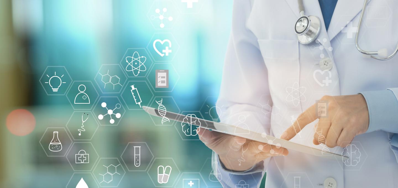 PHARMASTAR presenta il volume Digital Therapeutics dalla A alla Z