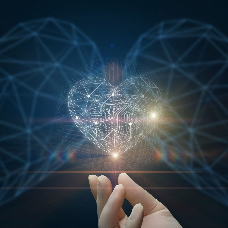 H.U.M.A.N: una guida alla trasformazione digitale della salute