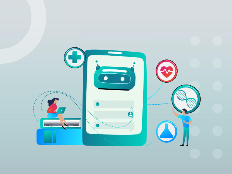Smart Access: il triage automatico di accesso in ambulatorio