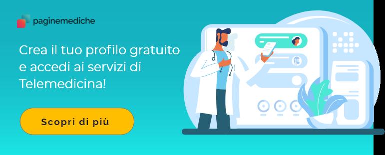 scopri medico digitale