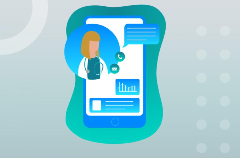 consulto medico online