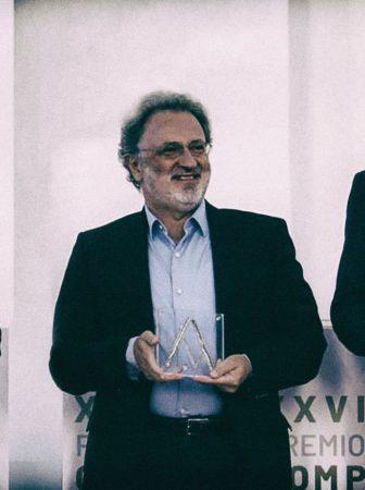 D-Heart tra i vincitori del Compasso d'Oro 2020