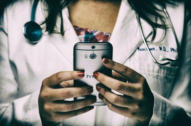 Telemedicina e Formazione Digitale nel 2020