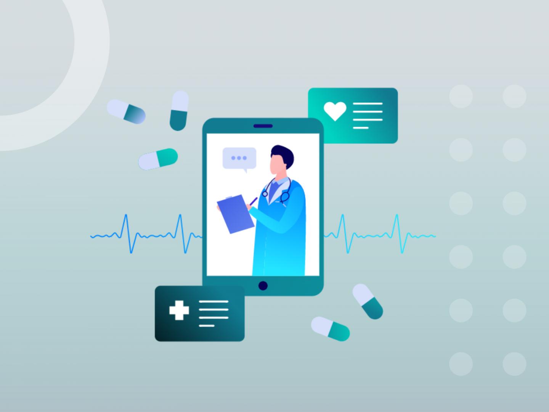 Gestione dei pazienti cronici da remoto con la Video Visita