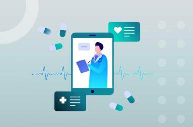 gestione-pazienti-cronici