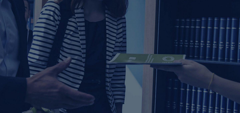 Sanità e innovazione: fino a 100 mila euro alla startup che aiuta le donne