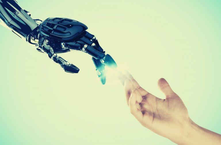 Intelligenza artificiale e medicina digitale: una guida critica