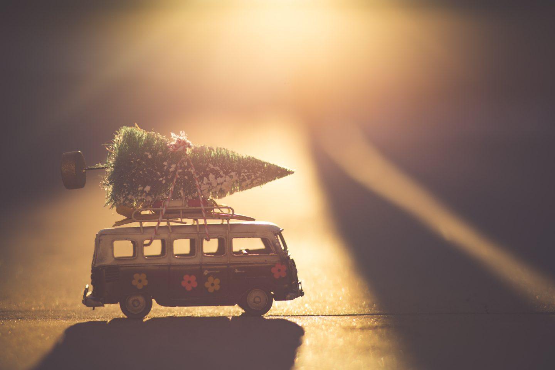 E tu cosa regalerai a Natale?