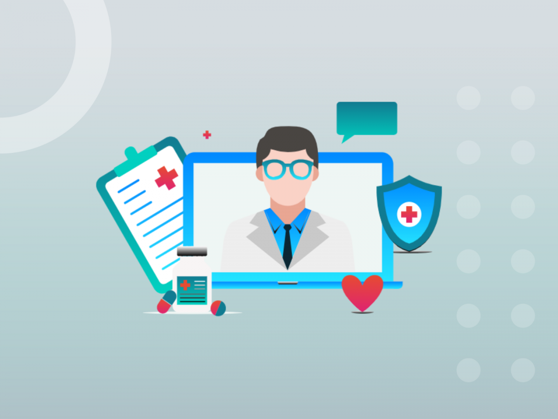 Personal branding del medico e social network