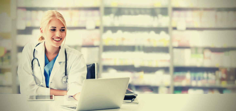 Sanità: in arrivo la ricetta bianca digitale per i farmaci non rimborsabili