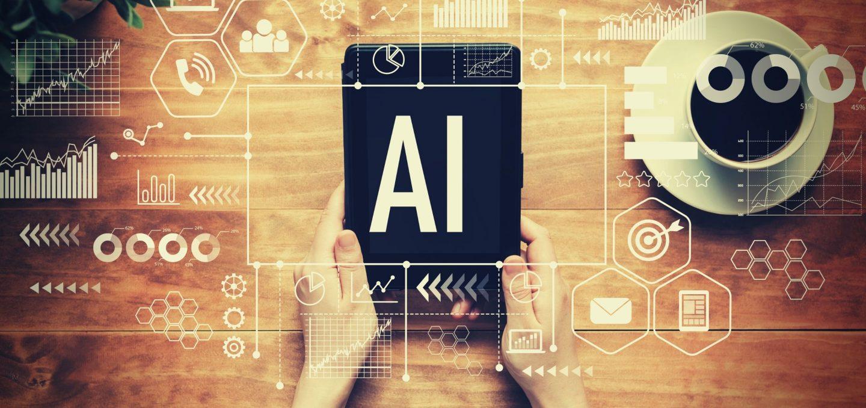 Artificial Consciousness: ma le macchine possono davvero pensare?