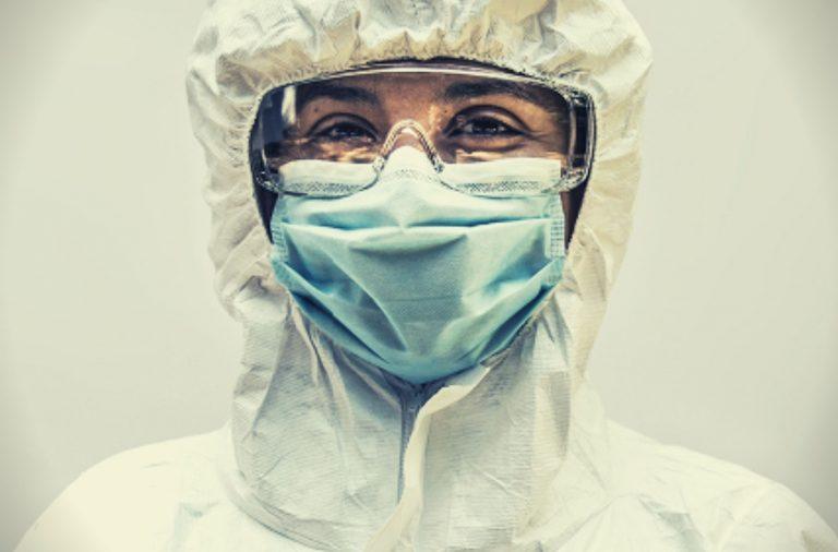 Pandemie, epidemie e la nostra salute