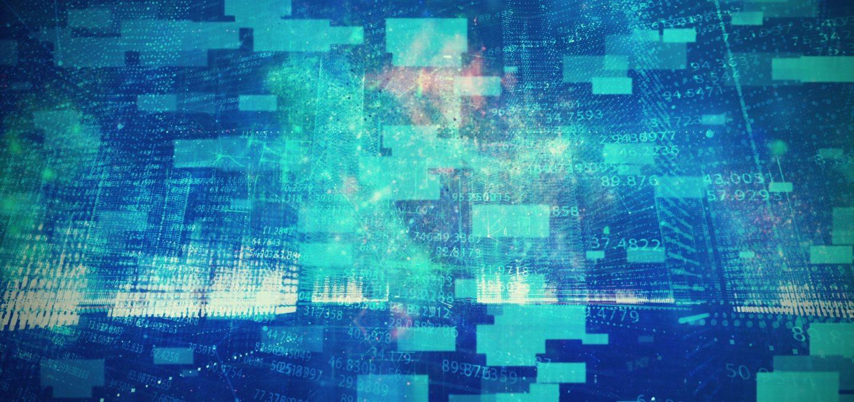 Big Data e Intelligenza artificiale. Opportunità e criticità nel contesto dell'emergenza Covid