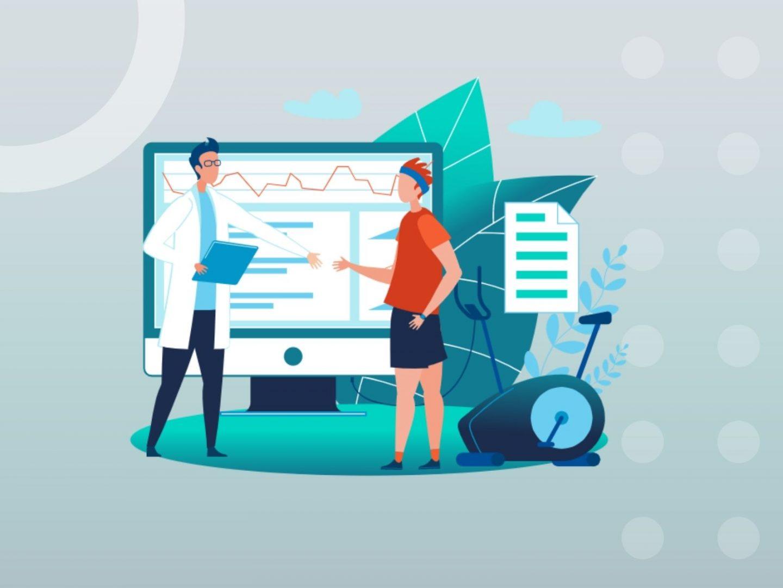 Compliance terapeutica: come la tecnologia può migliorarla