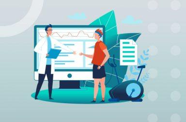 compliance terapeutica medico-paziente