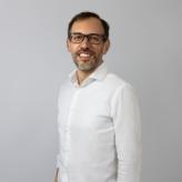 Massimo Ernesto Martini