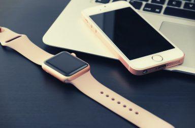Apple: pubblicati gli aggiornamenti di due ricerche
