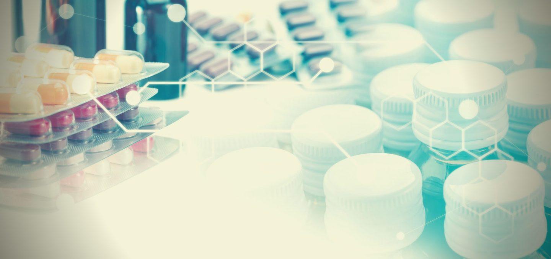 1000Farmacie: 500mila utenti/mese e crescita del 110%