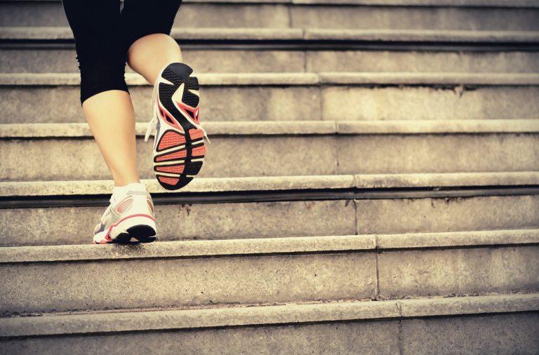 FisioScience: innovazione nel mondo della formazione in fisioterapia