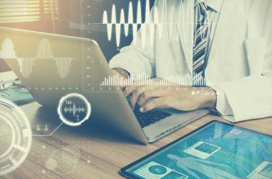 Sanità Digitale: ecco come deve essere
