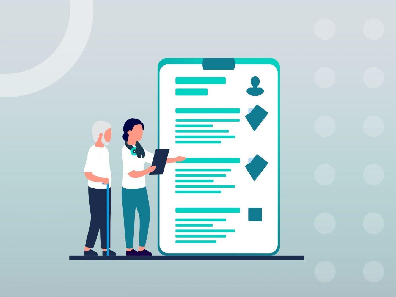 Telemonitoraggio domiciliare e patient engagement