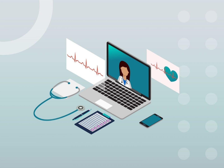 Terapie digitali, un'opportunità per il medico?