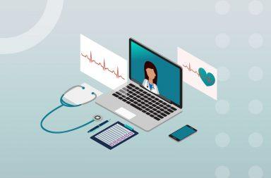terapie digitali