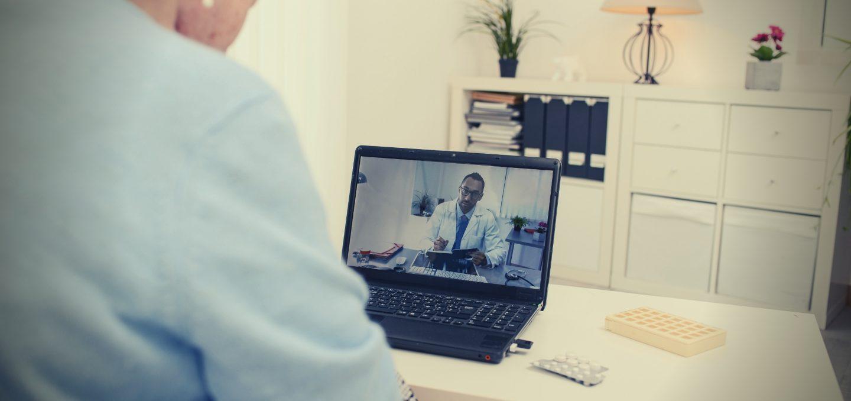La telemedicina è un cambiamento epocale per tutti: medici, pazienti e istituzioni