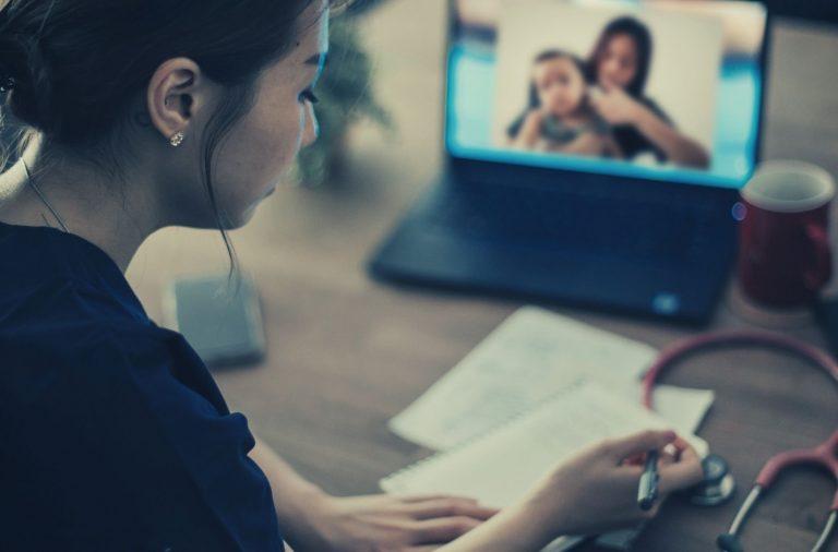 Il ruolo dei principi etici nell'evoluzione della telehealth