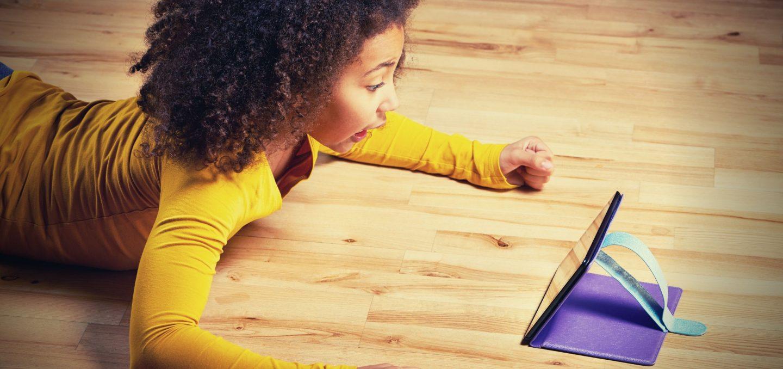 Akili : la sua terapia videoludica migliora l'attenzione nei bambini con ADHD