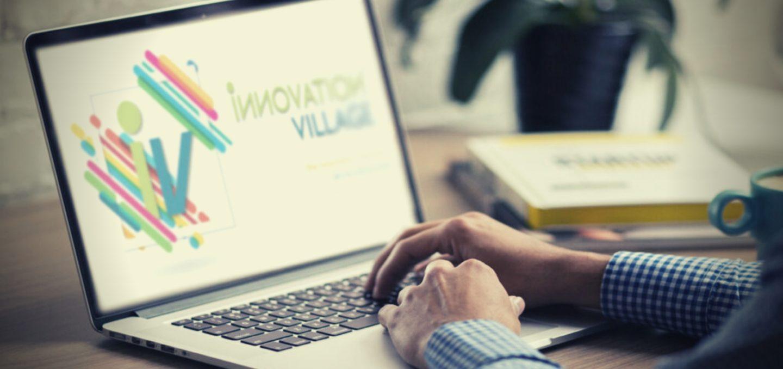 Torna Innovation Village, sesta edizione il 6 e 7 maggio