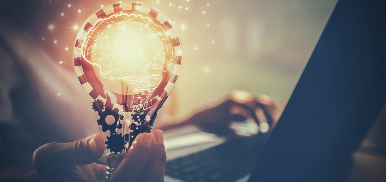 Innovation Village Award 2021, 55mila euro per gli innovatori