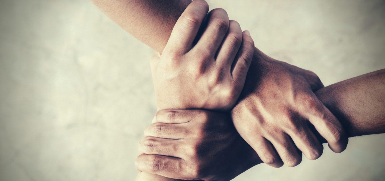 Una comunicazione etica e responsabile per il futuro della salute