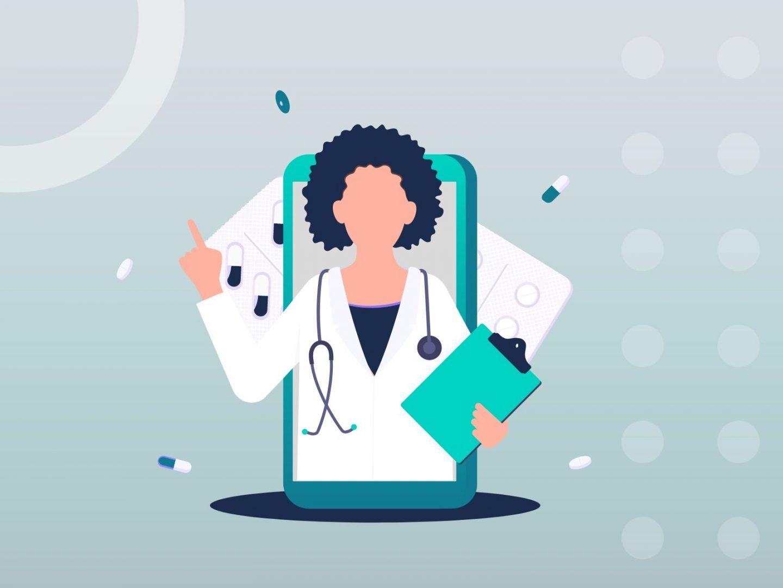 Privacy e aspetti medico-legali della video visita