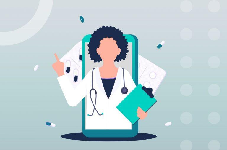 video visita aspetti medico legali