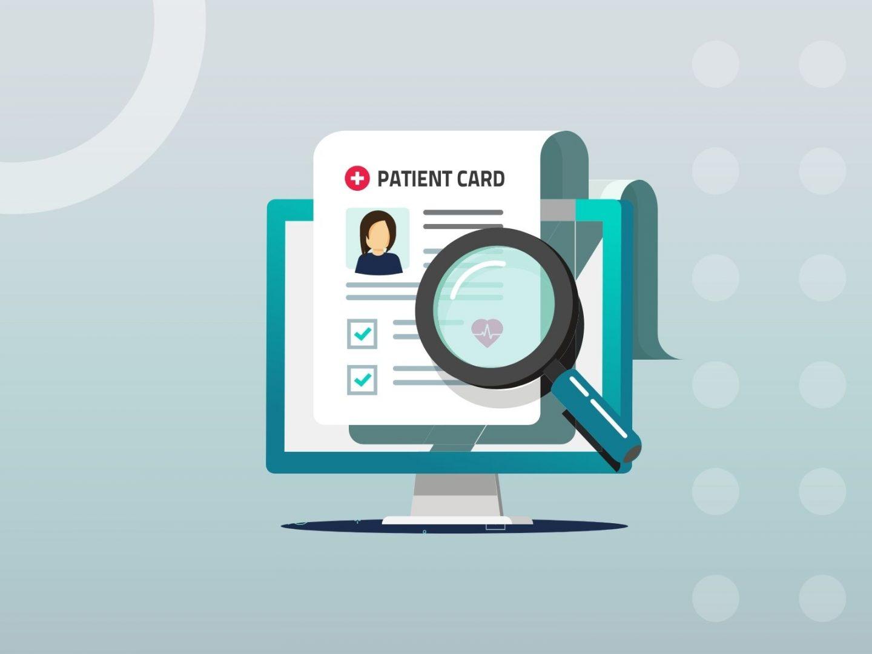 Rubrica pazienti online: quali sono i vantaggi?