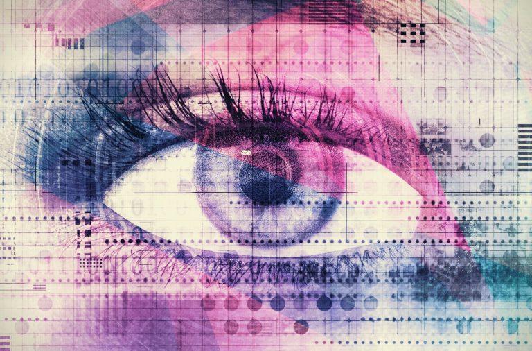 App Salute: un quarto viola la privacy degli utenti