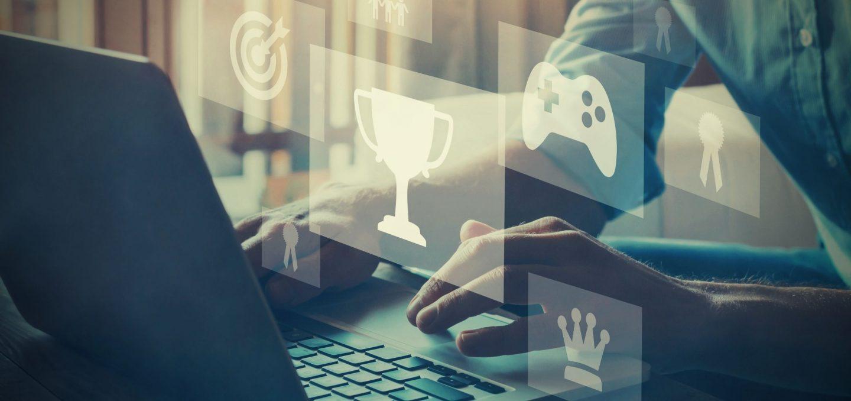 Pubblicati i risultati di uno studio sugli effetti della gamification per migliorare l'aderenza alla terapia