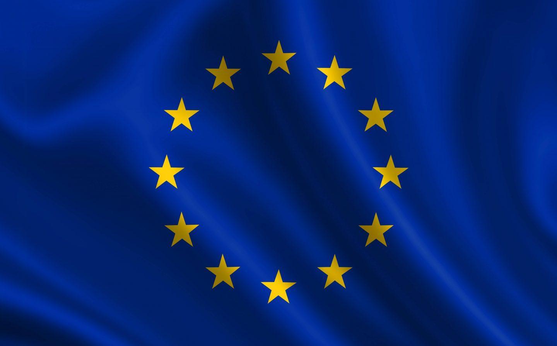 Il Premio PDHA diventa Europeo: tempo fino al 25 luglio 2021 per proporre soluzioni