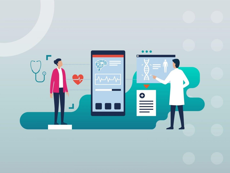 Patient journey: come cambia grazie al digitale?