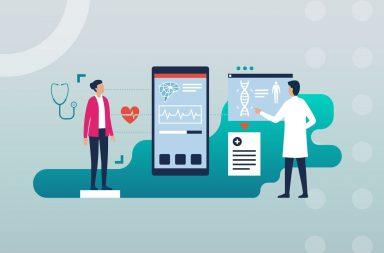 patient journey digitale