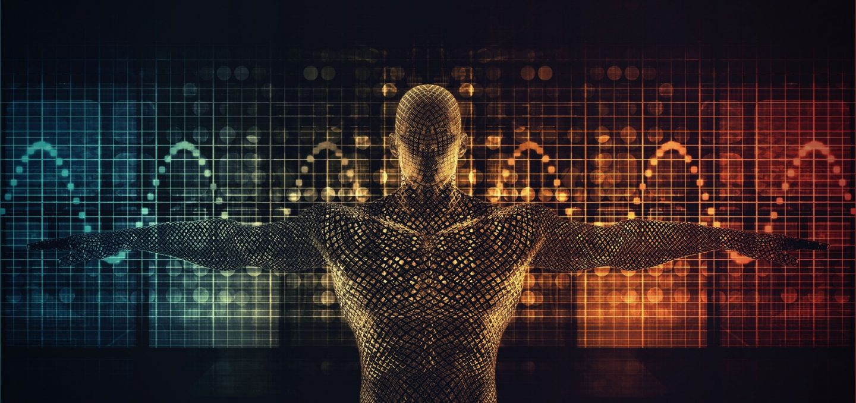 L'evoluzione digitale dei biomarkers. Come beneficiarne nella pratica clinica?