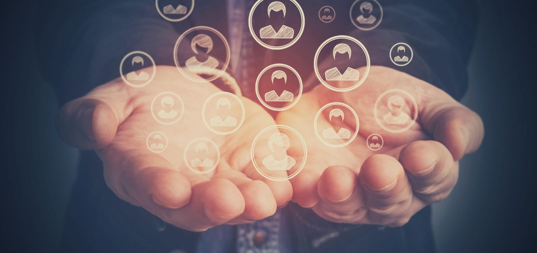 Come essere rilevanti nella comunicazione ai medici in tempi di information overload